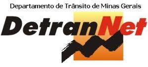 Detran Minas Gerais MG