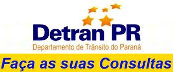 Simulado do Detran Paraná PR