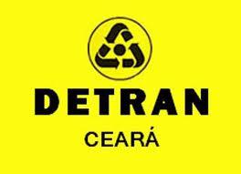 Simulado Detran do Ceará CE