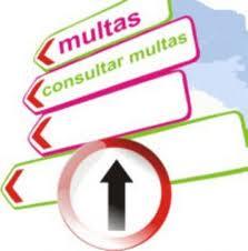 Consulta de Multas Detran RJ