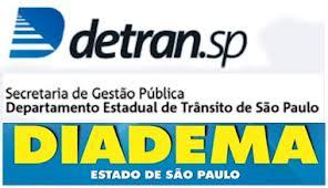 Detran Diadema SP Endereço, Telefone e Simulados