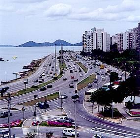 Detran  Florianopolis