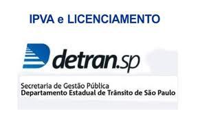 Detran São Vicente SP Endereço e Telefone