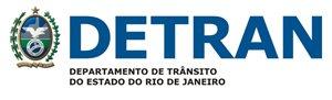 Simulado Detran Volta Redonda RJ