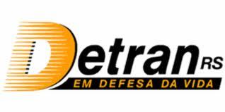 Detran Viamão RS
