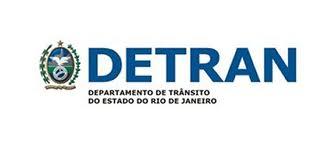 Detran Petrópolis RJ: Renovar CNH