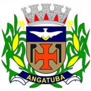 Detran de Angatuba SP: Localização e Telefone