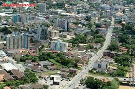 Detran Jaraguá do Sul SC: Endereço, Mapa e Telefones