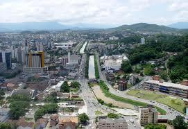 Detran Joinville SC: Endereço, Telefone e Simulados