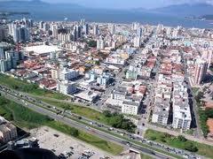 Detran São José SC: Endereço e Telefone