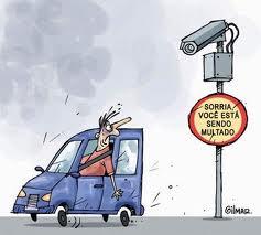Licenciamento no Detran SP de Carros com Placa do Rio