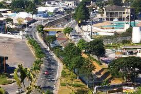 Ribeirão Pires detran