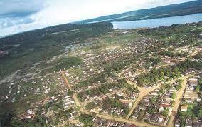 Detran Altamira PA: Endereço, Telefones e Mapa