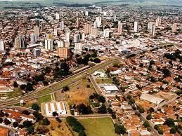 detran Araçatuba