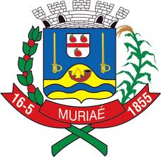 CIRETRAN Muriaé