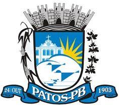 Detran de Patos – PB: Endereço e Telefone
