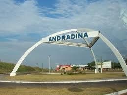 Detran de Andradina SP: Localização e Telefone